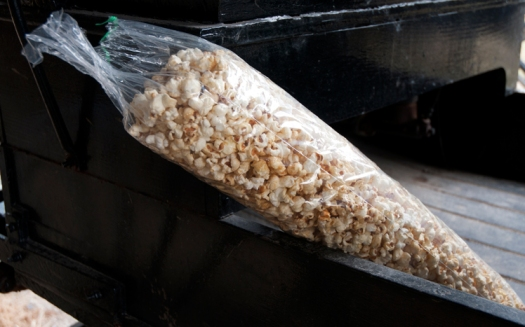 amish-a-kettle-corn.jpg