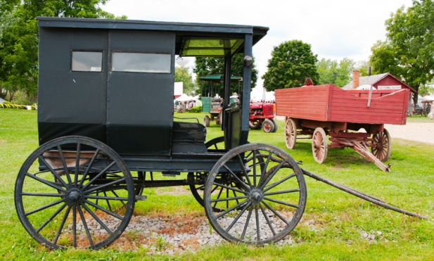 amish-acres-buggy-web.jpg
